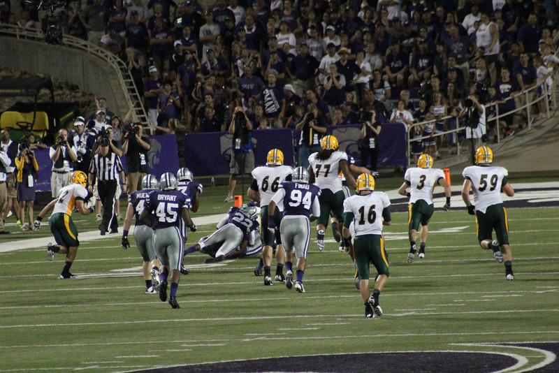 2013 Bison Football - Kansas State 329.JPG