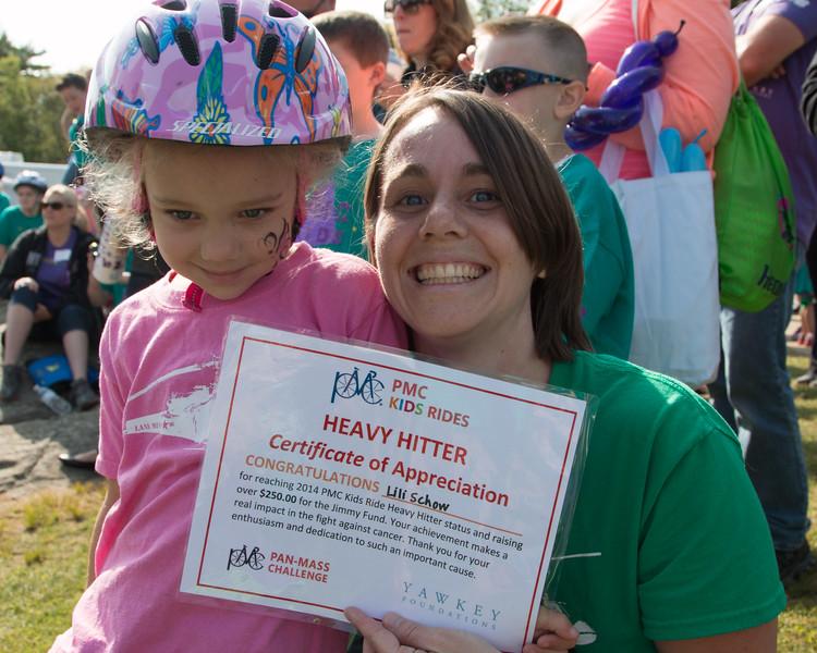 PMC Kids Hingham June 2015-34.jpg