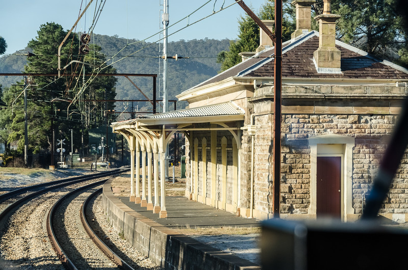Coal Train_LR-5986-71.jpg