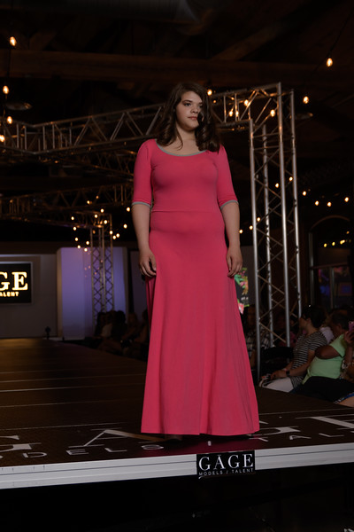 Knoxville Fashion Week Friday-670.jpg