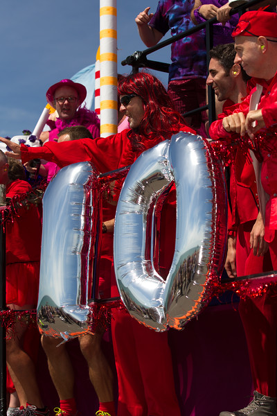 Brighton Pride 2015-152.jpg