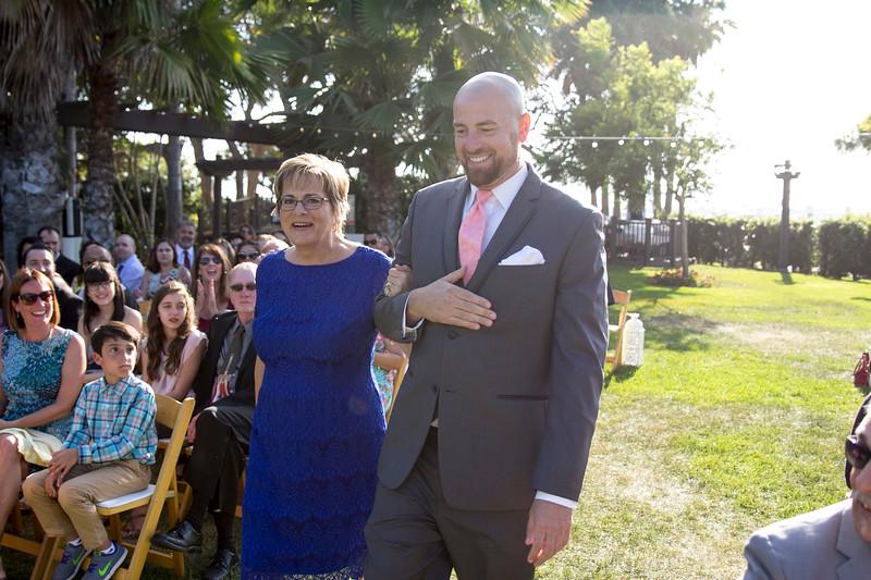 Dana&Matt_183.jpg