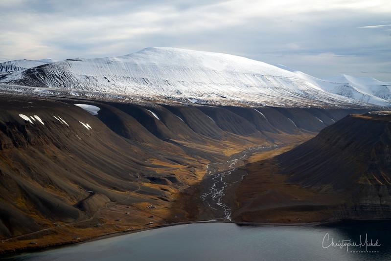 9-11-16189779longyearbyen.jpg