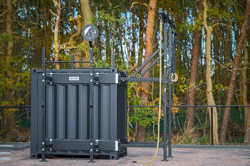 GorillaGrip_Outdoor_Container-51.jpg