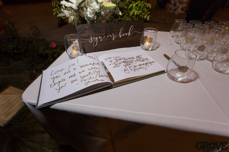 Louis_Yevette_Temecula_Vineyard_Wedding_JGP (103 of 116).jpg