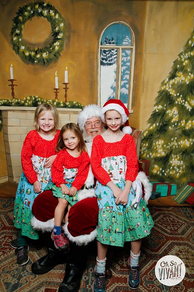 Pictures with Santa @Earthbound 12.1.2018-064.jpg