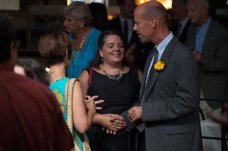 Eric and Susan -572.jpg