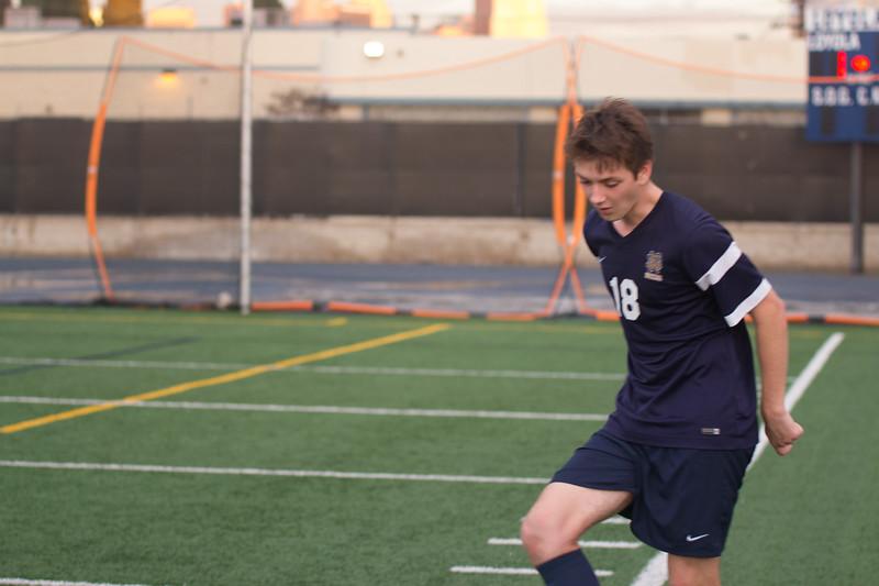 Nick Soccer Senior Year-8.jpg