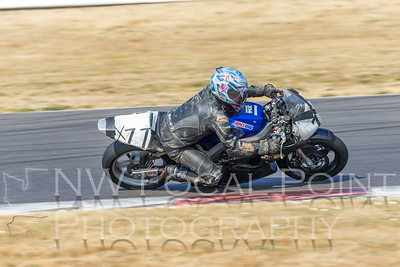 LW Superbike