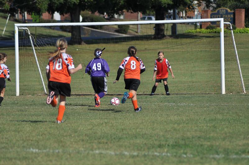 ayso-soccer-u10-0720.jpg