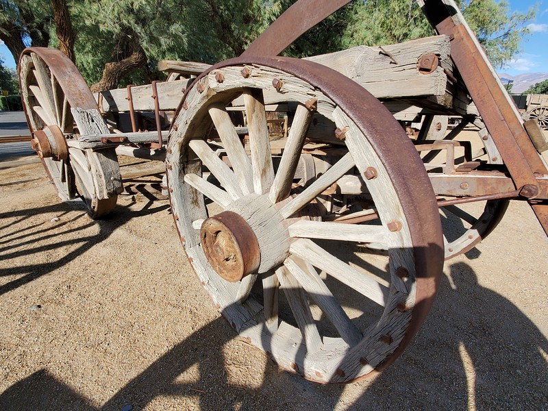 20190519-51p16-SoCalRCTour-Borax Museum Furnace Creek-DeathValleyNP.jpg