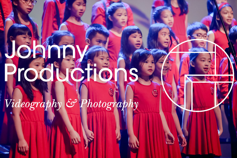 0052_day 1_SC junior A+B_red show 2019_johnnyproductions.jpg