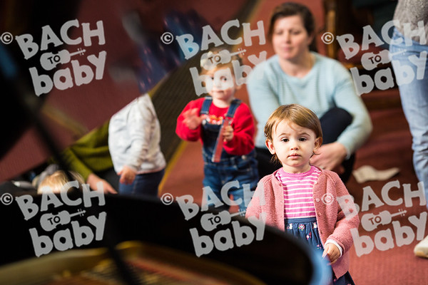 Bach to Baby 2017_HelenCooper_Muswell Hill-2018-01-18-25.jpg