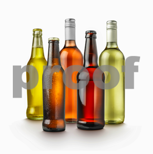 arp-voters-approve-alcohol-sales-sales-tax-rate-increase