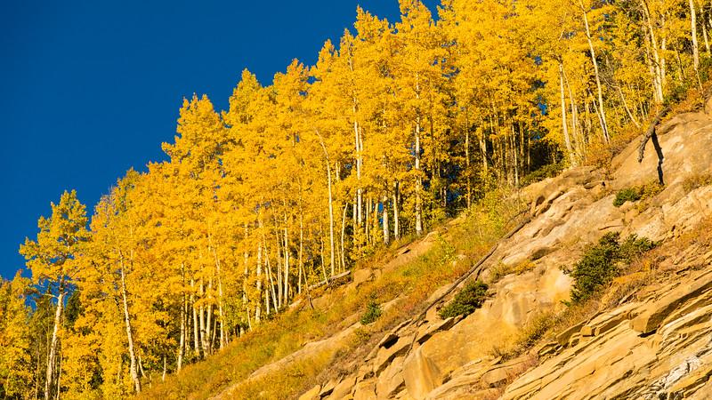 Colorado19_5D4-1655.jpg