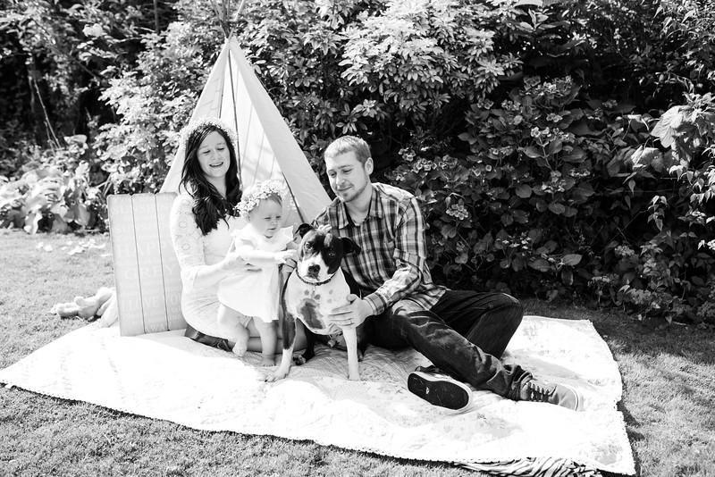Elsie&Family_057.jpg