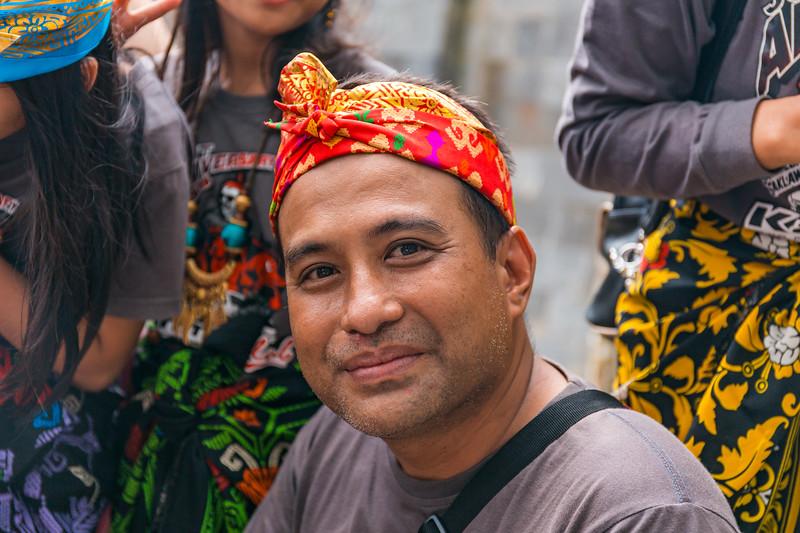 Bali (251).jpg