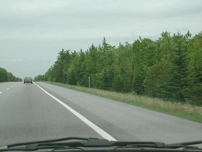 2000-06-03 Acadia National Park