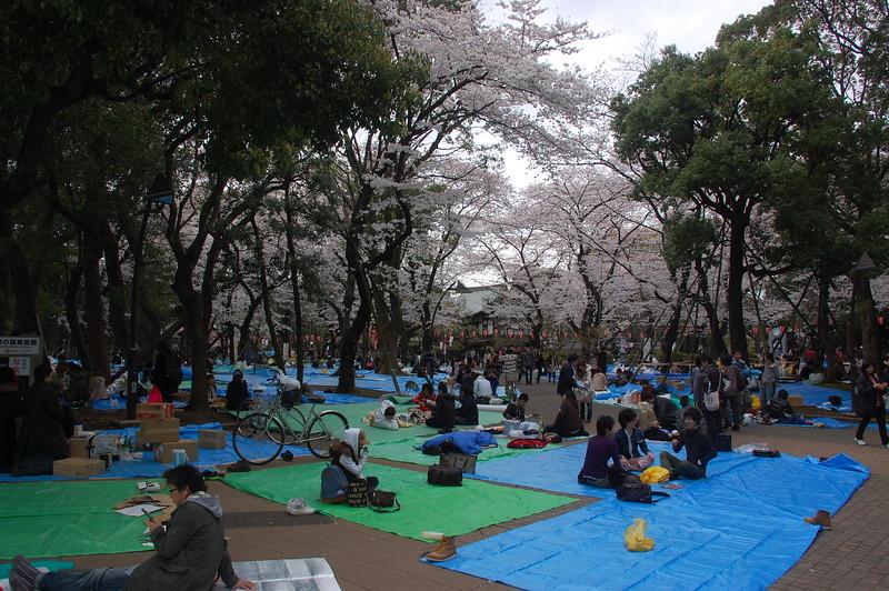 02-Japan10_0944.JPG