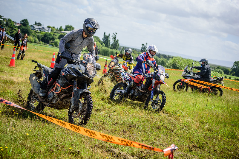 2018 KTM New Zealand Adventure Rallye - Northland (539).jpg