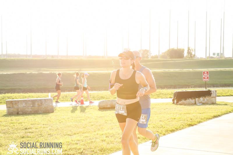 National Run Day 5k-Social Running-2125.jpg