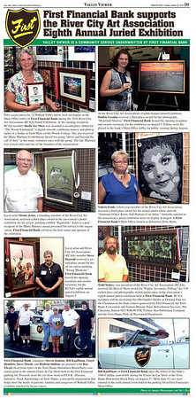 Valley Viewer - Tribune Star | Oct 30, 2016