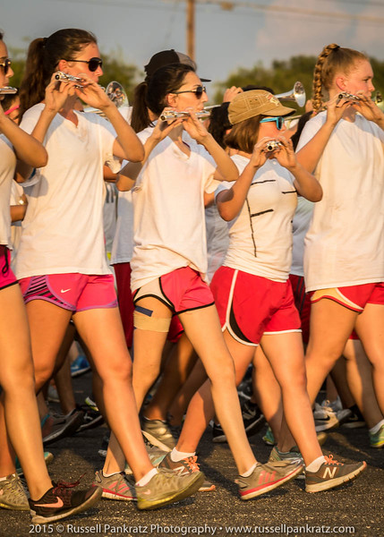 20150811 8th Afternoon - Summer Band Camp-86.jpg