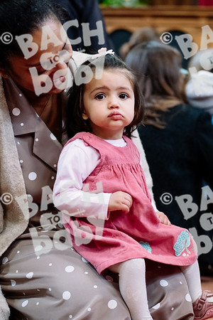 © Bach to Baby 2018_Alejandro Tamagno_Ealing_2018-03-31 004.jpg