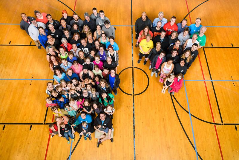 180227.mca.PRO.YMCA.Salem.16.jpg