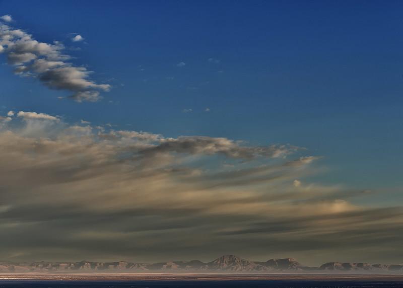 NEA_1508-7x5-San Anders Early Light.jpg