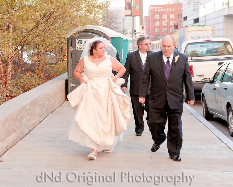 121 Tiffany & Dave Wedding Nov 11 2011 (10x8).jpg