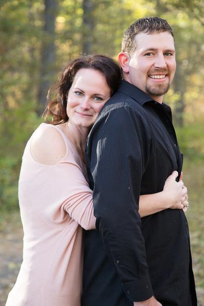 Anna and Robby (33).jpg