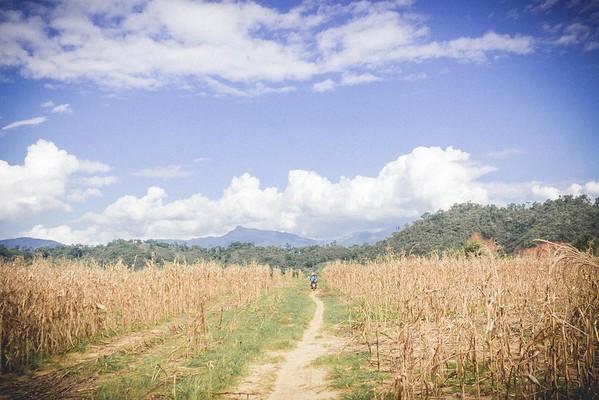 South East Asia   Vietnam & Cambodia