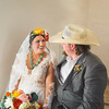 Bishop Dykes Wedding-296