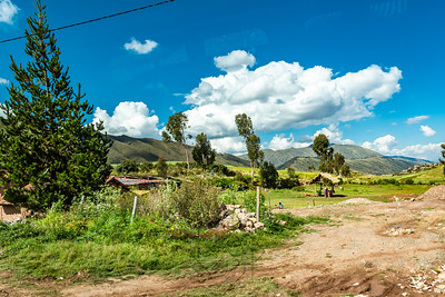 Sacred Valley_4865