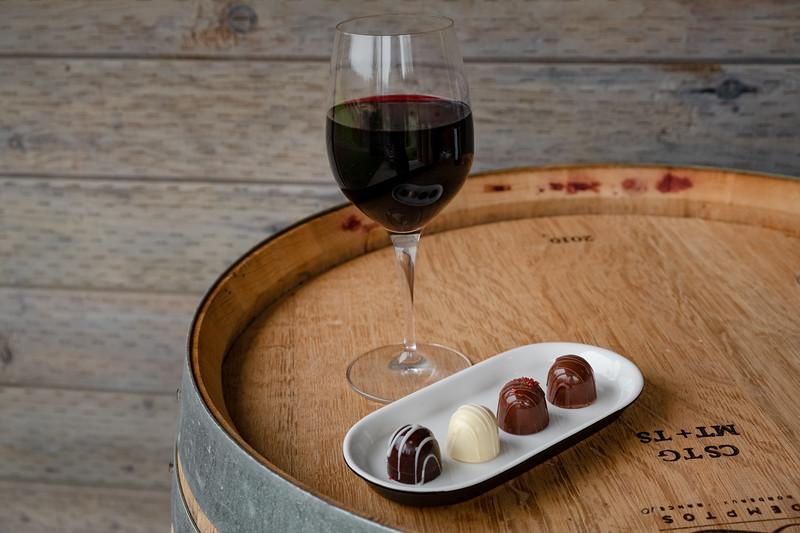 Wine and Chocolate_021.jpg