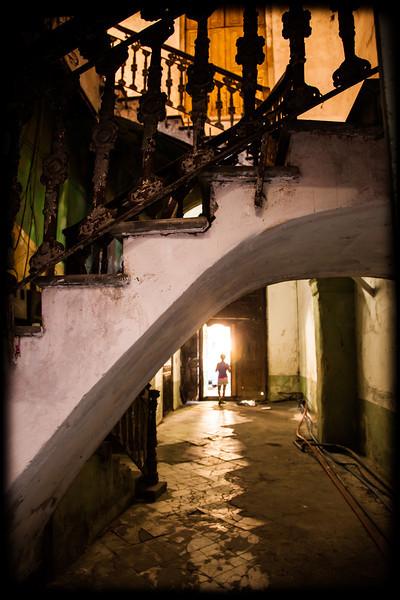Cuba-Havana-IMG_9215.jpg