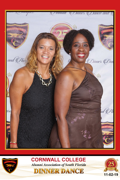 CC_DinnerDance_2019_StepnRepeat_1102_withoverlays-137.jpg
