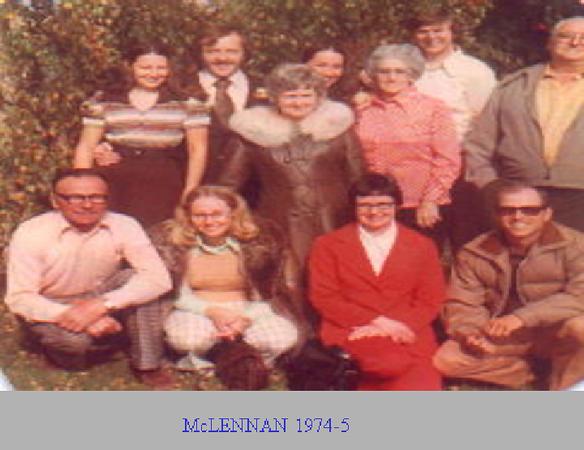 mclenan74.png
