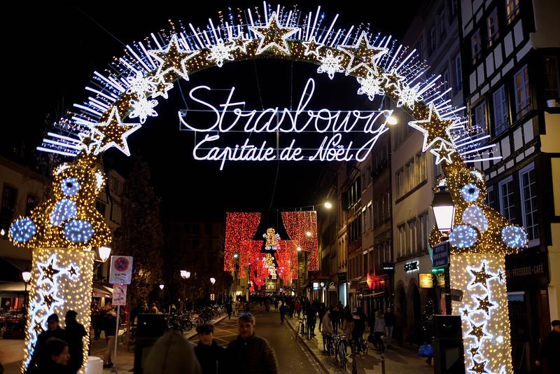 Strasbourg_ChristmasMarket-161125-65.jpg