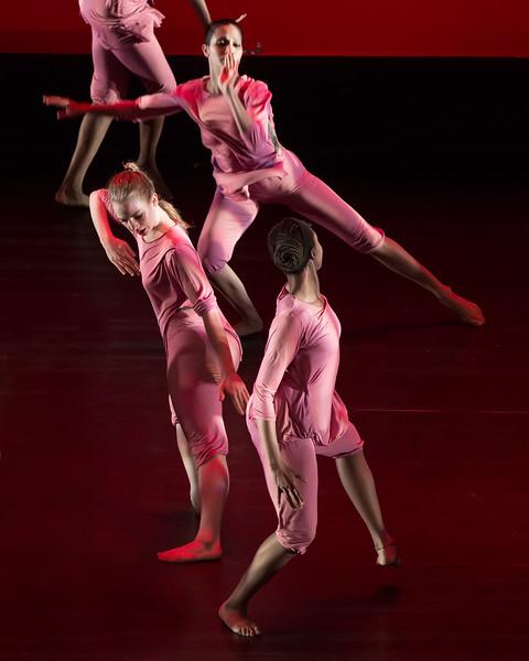 LaGuardia Graduation Dance 2012 Saturday Performance-1847-Edit.jpg