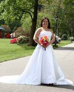 Spicer Bridal