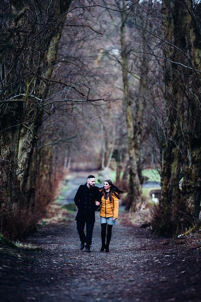 Lauren & Ryan-79.jpg