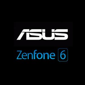 Asus | Lançamento Zenfone 6