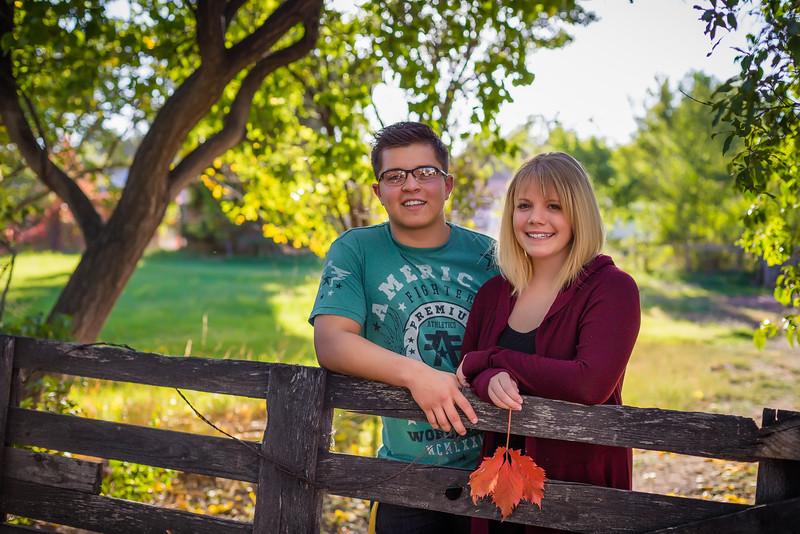 Sunday_Stills-Southern_Utah_Family_Photography-0348-Edit.jpg