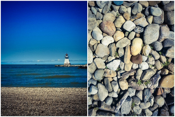 lighthouse collage.jpg