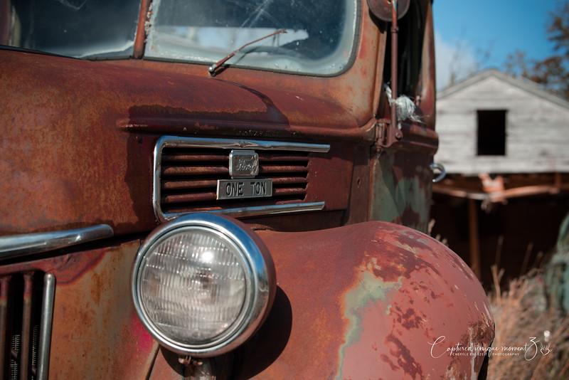 181006 Vintage Truck 0039.jpg
