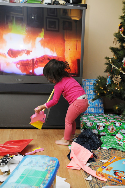2013-12-25 Christmas Morning 2014 032.JPG