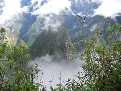 Peru 12-2009