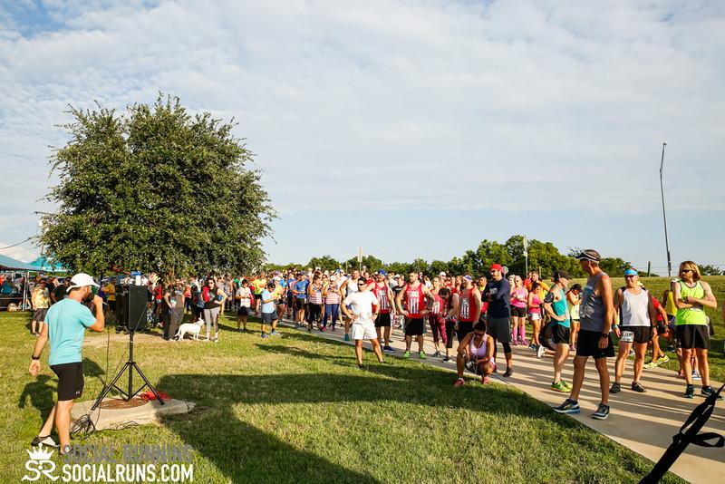 National Run Day 5k-Social Running-1436.jpg
